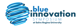 Blue Innovation logo